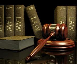 консультация юрист военнослужащим